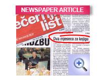 articlesmall2