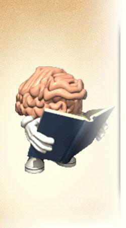 bg_brainbased