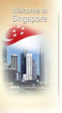 bg_school_singapore