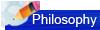 btn_philosophy